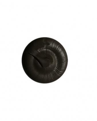 арт. 7359 Dunkelbraun/Тёмно-коричневый (без зерна)