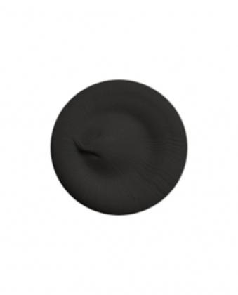 арт. 7375 SCHWARZGRAU (RFK 23-0 Anthrazit)/Черно-Серый